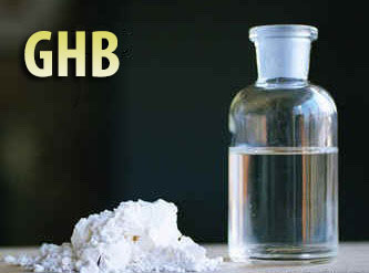 How To Pass Ghb Drug Test