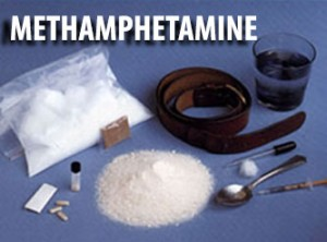 How to Pass Methamphetamine Drug Test