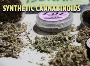 How to Pass Synthetic Cannabinoids Drug Test